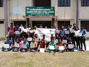 2nd-batch_30-participants--skill-develop