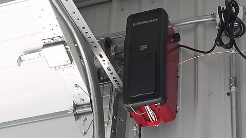 liftmaster-2.jpg