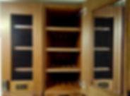 Locker B.JPG