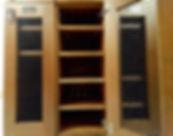 Locker C.JPG