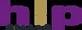 HipCellar-logo - Copy.png