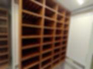 Cellar Room.JPG