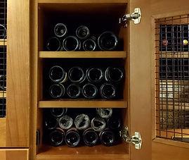 Locker A.JPG