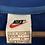 Thumbnail: Nike 90's zip tracksuit jacket (XXL / XL)