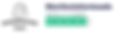 Trustpilot review Manifestationbeads 2.p