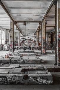BeBold Abandoned Factory Sample.jpg
