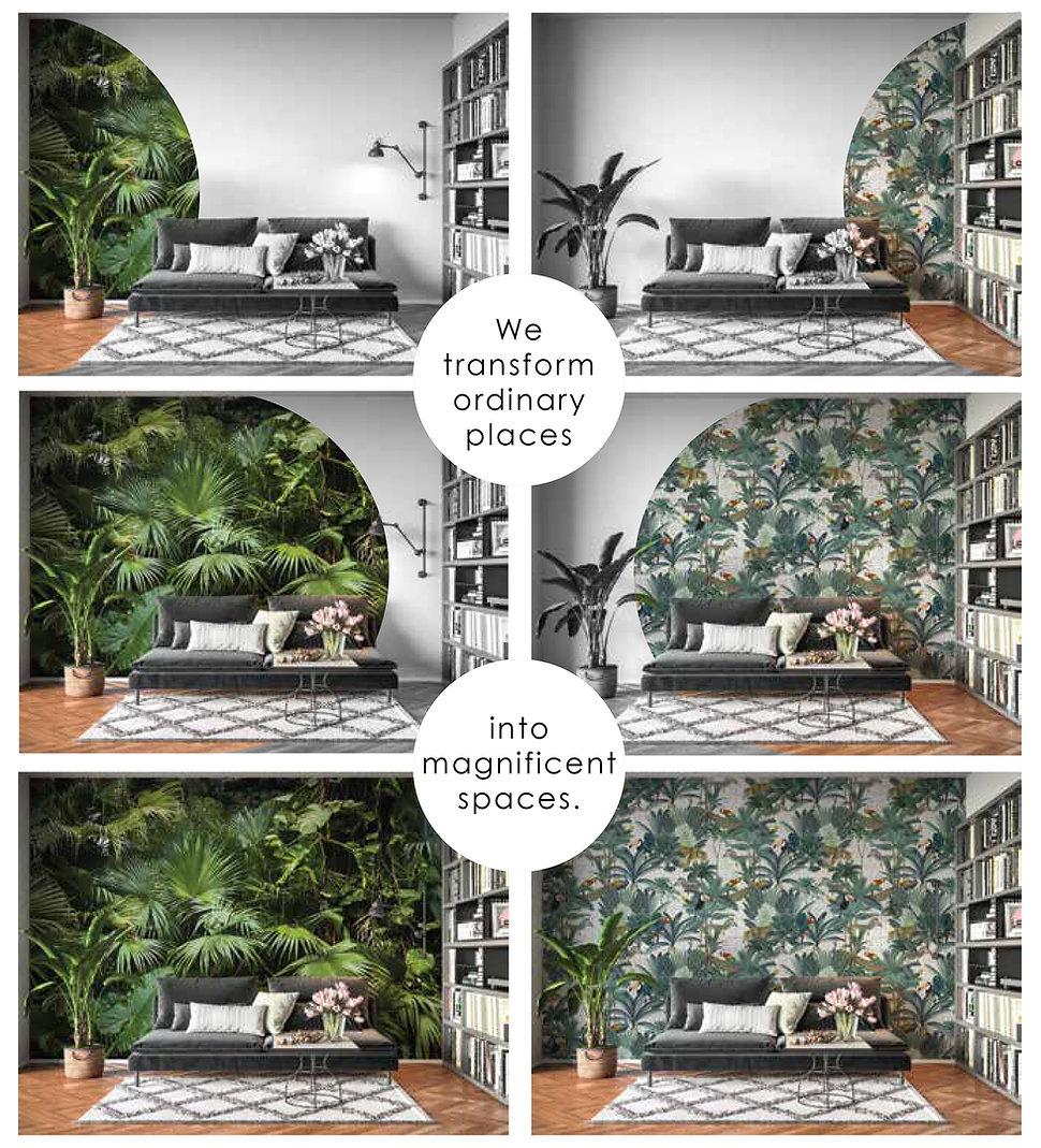 Eye Candy Digital Web Ad.jpg