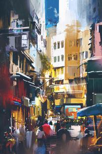 BeBold Acrylic City.jpg
