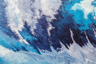 Web BeBold Blue Acrylic Sample.jpg