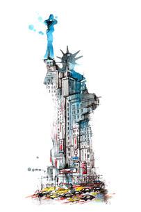 Be Bold Liberty Watercolour Samples.jpg
