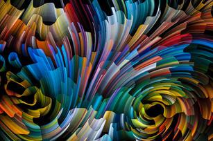 Web Be Bold Fibre Optic Waves Sample.jpg