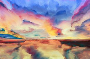 Be Bold Colour Burst Cloud Sample.jpg