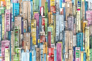 Web BeBold Pastel City.jpg