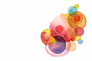Web BeBold Watercolour Circles.jpg