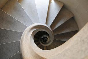 Web Be Bold Spiral Stairs.jpg