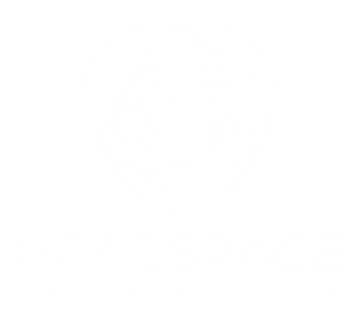 Headspace-vertical-logo-white.png