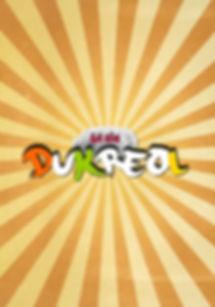 La Compagnie DuKreol - Spectale itinérant pour Enfants