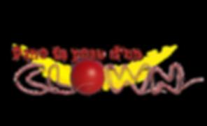 Logo 26.12.19.png