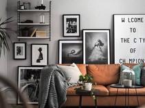 Principais erros na decoração: Como evitar