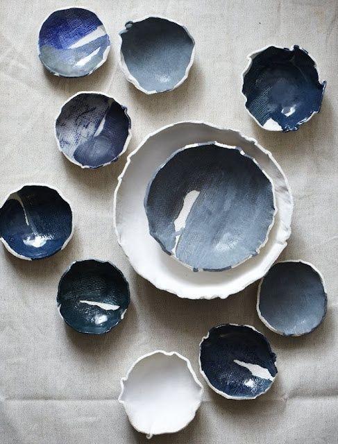 Cerâmicas para decorar sua cozinha