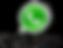 whatsapp_logo_png_1502401.png