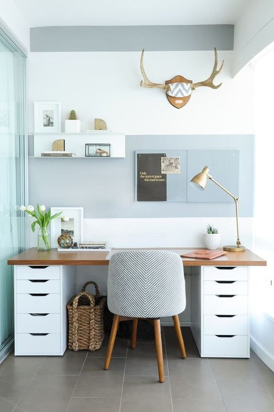 Cadeira HomeOffice