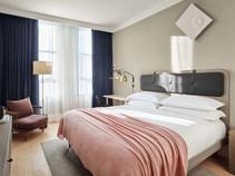 Segredos de Decoração: como ter uma cama de hotel