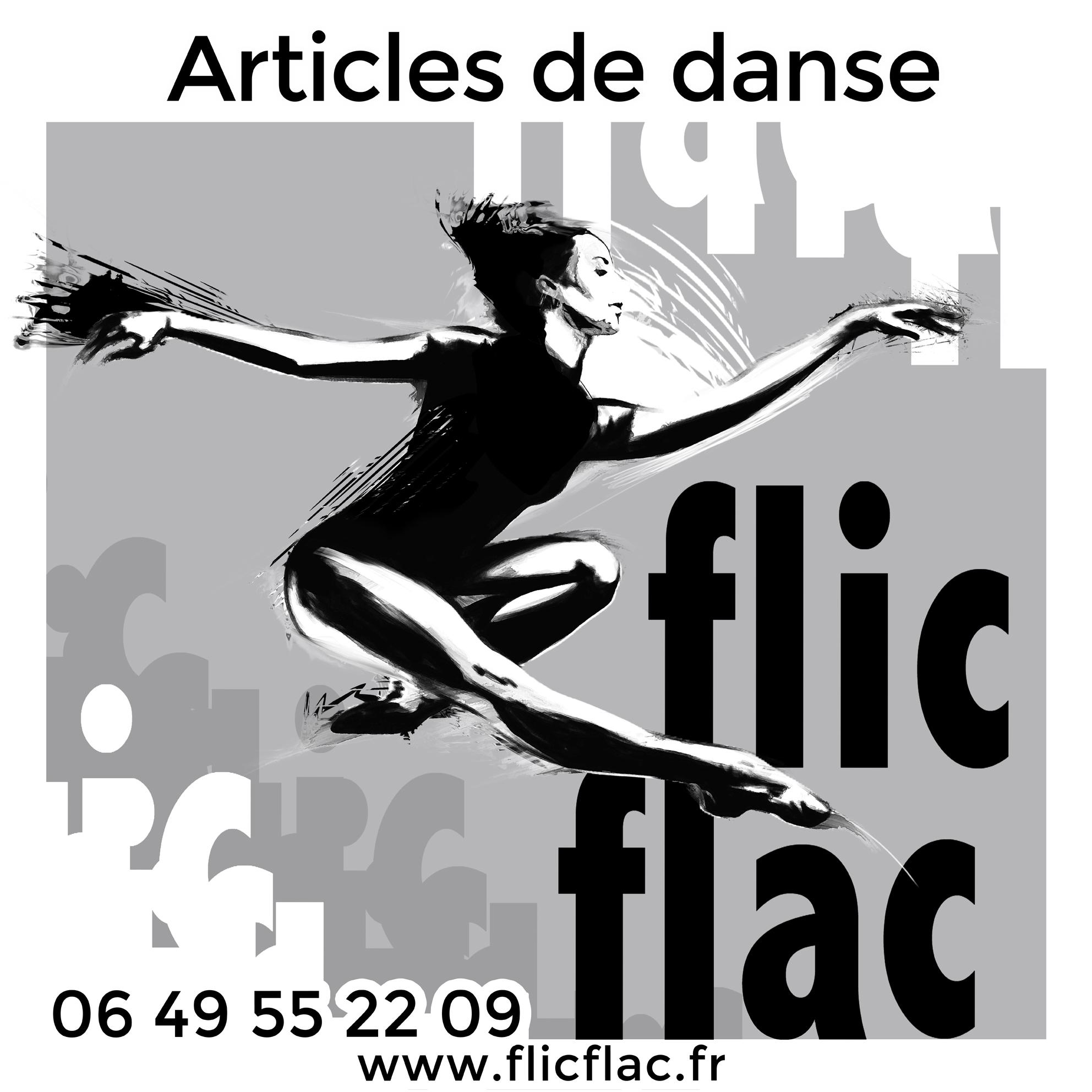 flicflacpanneau70c