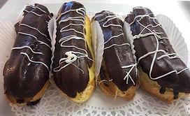 Pastry-Eclair.jpg