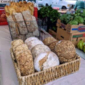 Farmer's Market - CC.jpg