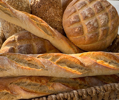Bread Basket copy.jpg