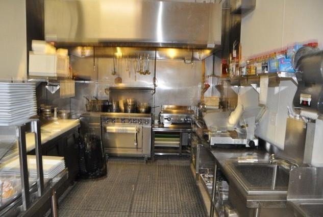 Bakery Kitchen.jpg
