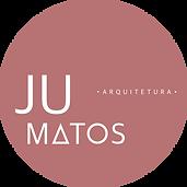 Logo Ju Matos