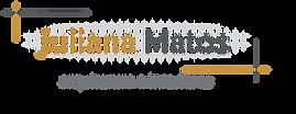 Logo Ju mai12 rev01-01 (1).png