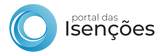 portal_logo_default@2x.png