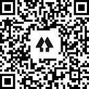 9E2EDCD6-D13E-46D8-B8D0-D7786DEA85FE.png