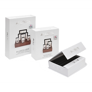 Alldock Group Packaging.png