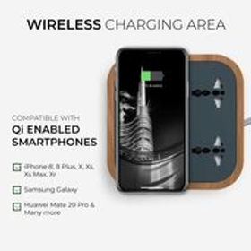 3Hub_Wireless_Charging_Wireless_charging