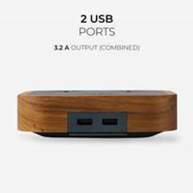 5Hub_Wireless_Charging_USB_ports_Espress