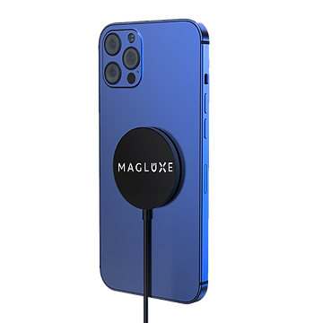 MAGsafe iPhone 12 BACK.png