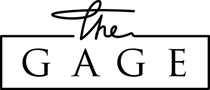 the gage logo white background.png