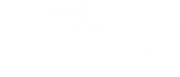 the gage logo.png