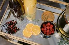 makaylamashlan-The Gage Mimosa Cart.jpg
