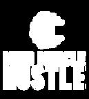 MMH_logo_white.png