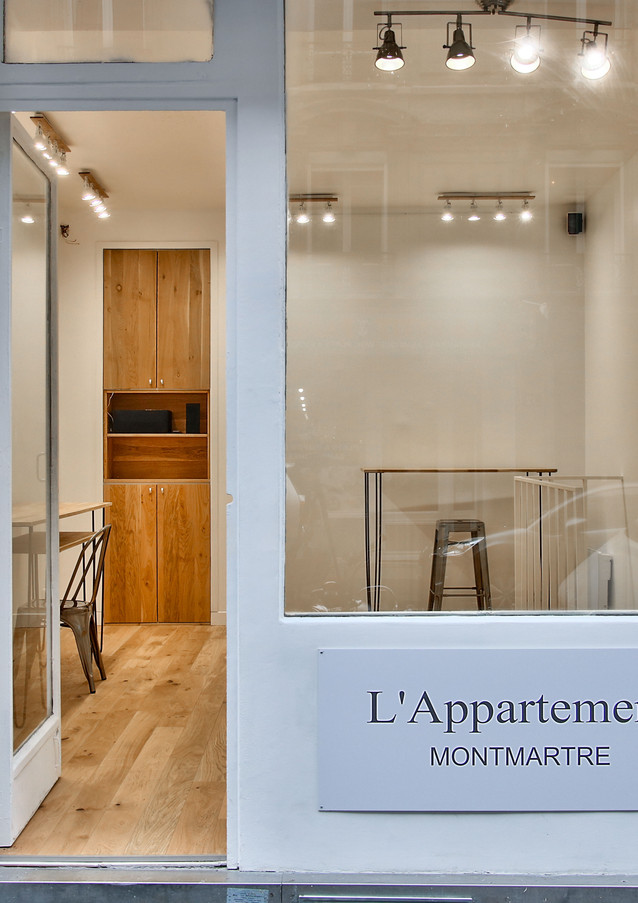 Rue Simart-19.jpg