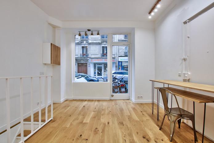Rue Simart-11.jpg