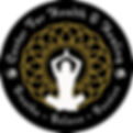 logo NewCenterforhealthhealing.png