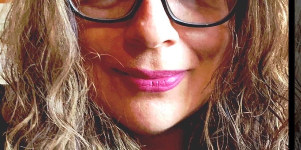 Fridays Psychic Readings /w Eleni