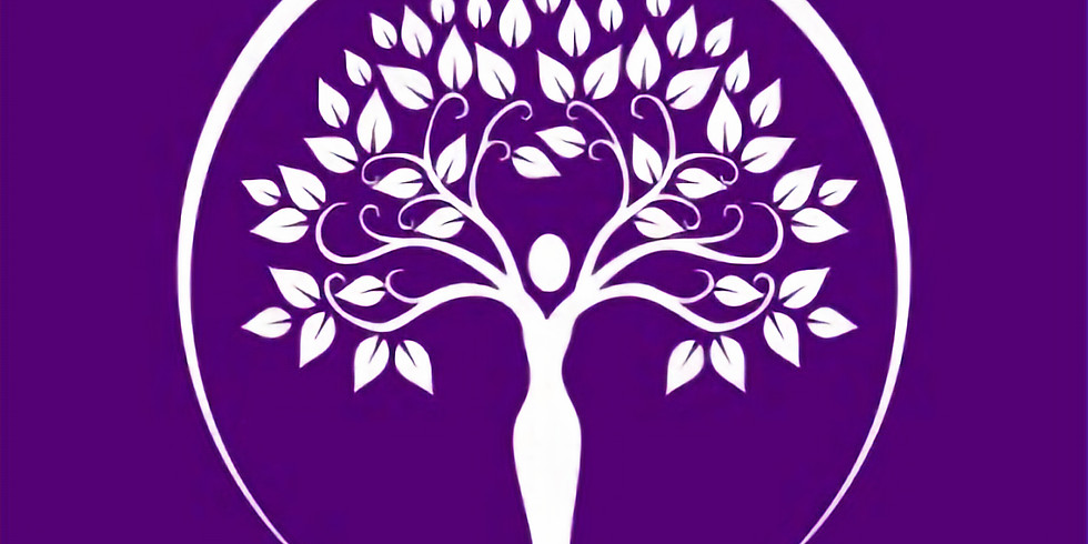FREE Psychic Reading Info Session with Eleni