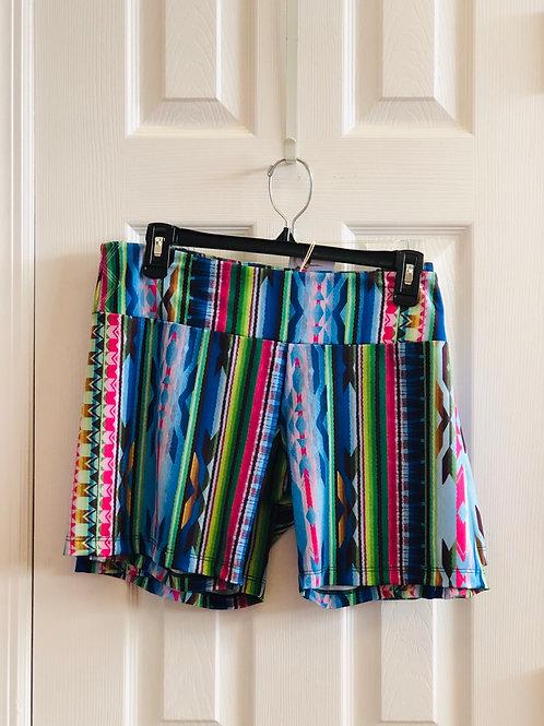 onzie shorts